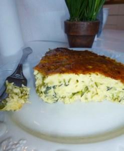 kiwi-forme.net1-tarte-légumes