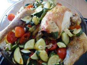 kiwi-forme.net-poulet-courgettes