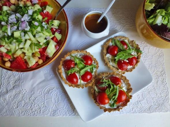 kiwi-forme.net-salade-tarte-tomates-cerises