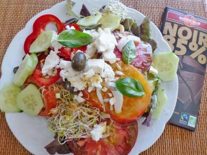 kiwi-forme.net-salade1