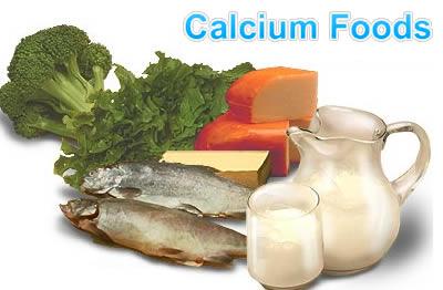 3 ou 4 Laitages par jour pour nos besoins en calcium ? Pas sûr …