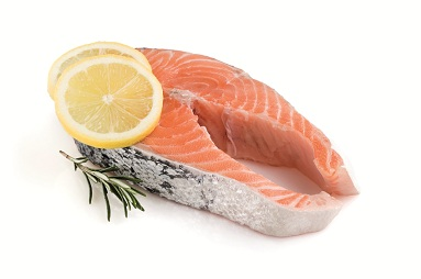 saumon_kiwi-forme