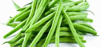 1-haricots-verts_kiwi-forme.net