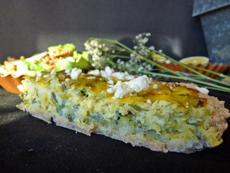 tarte-sans-gluten-poireaux-citron-par-kiwi-forme