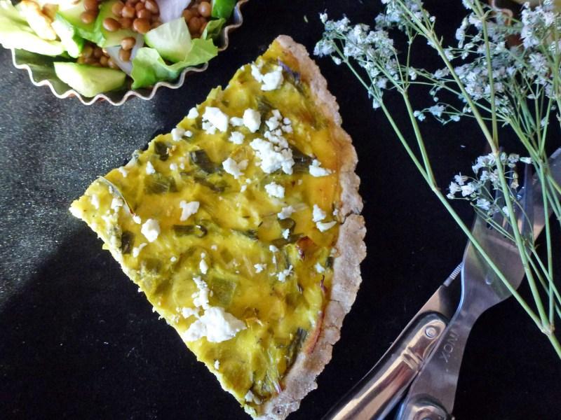 tartsans-gluten-poireaux-citron-par-kiwi-forme