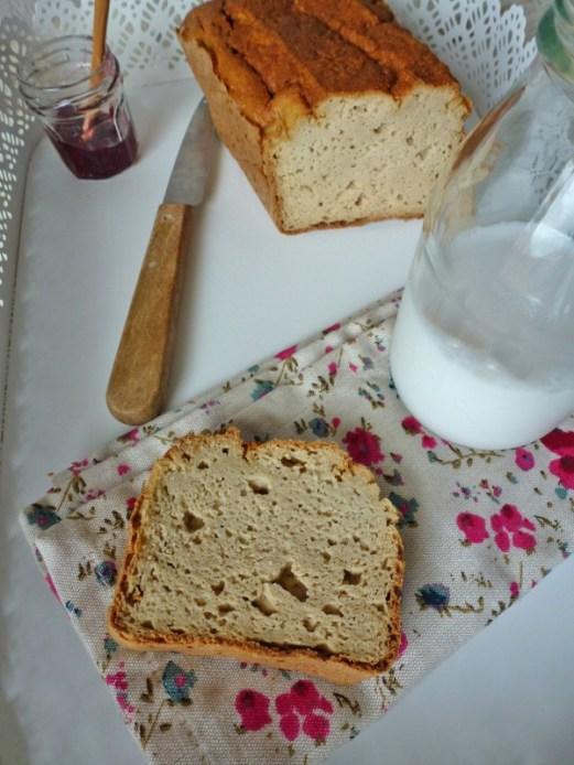 pain-sans-cereales-par-kiwi-forme-sans-gluten