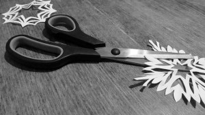 scissors-813990_640