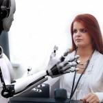 ロボットやAIに代替される仕事