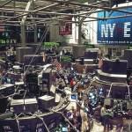 「タイムバンク」は証券取引所だ