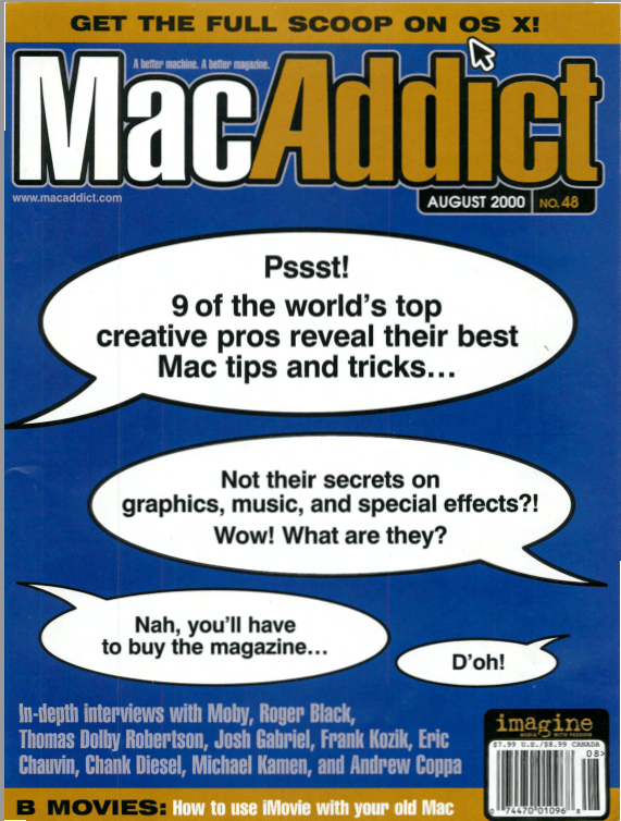 MacAddict-issue48-cover