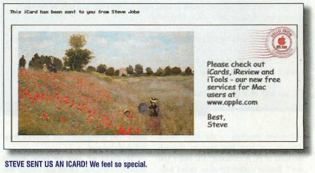 Steve-Jobs-iCard