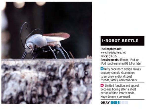 MacAddict-MacLife-200-i-Robot-Beetle