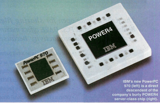 powerpc-970-power4