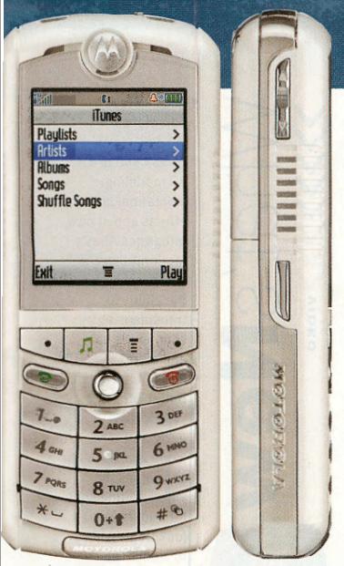 Motorola-ROKR