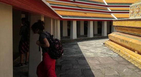escala-en-bangkok