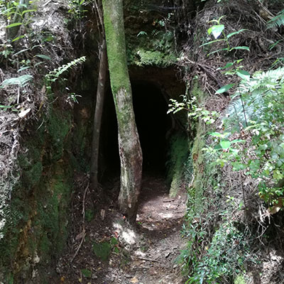 tunnels-broken-hills