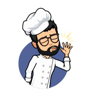 arturo chef