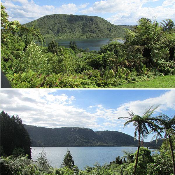 green-blue-lake