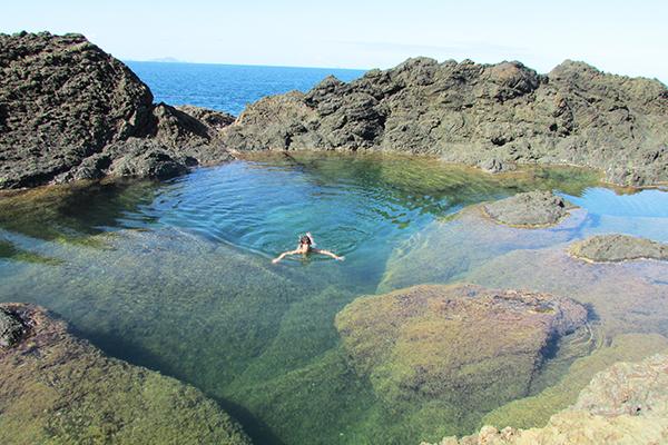mermaid-pool