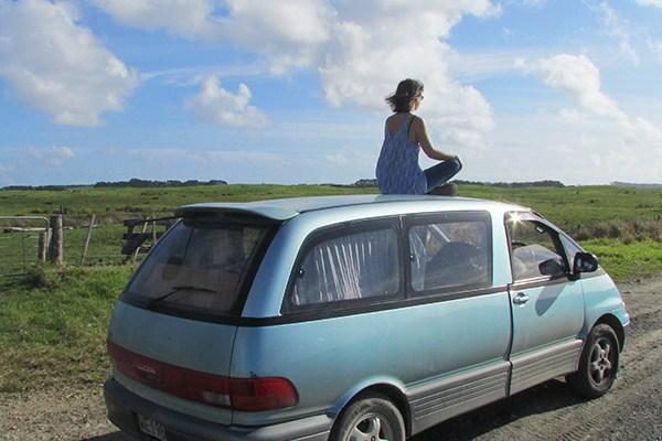 aventura-nueva-zelanda