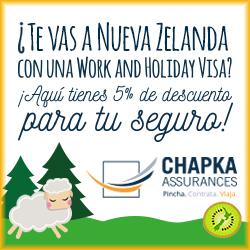 chapka-nueva-zelanda