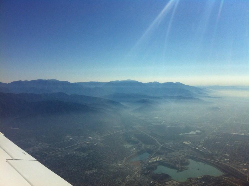 Reflection time - Part 3. Tourism (1/6)