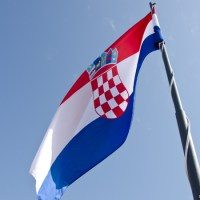 Photography Friday: C is for 'Croatia'