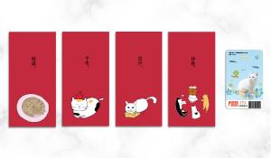 臺北市流浪貓保護協會