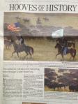 Buffalo Round Up news story