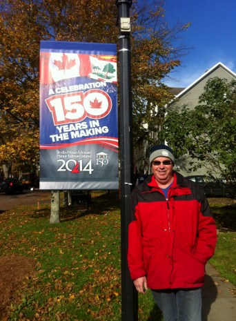 Canada October 2014 200