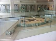 Beautiful model mosques