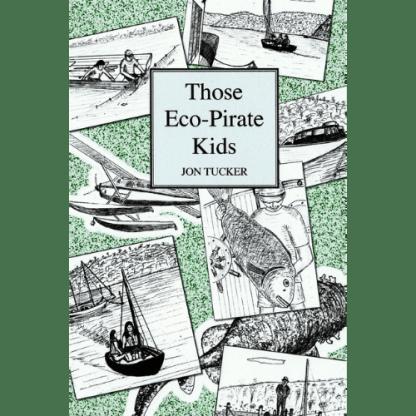 those-eco-pirate-kids-jon-tucker