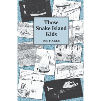 those-snake-island-kids-jon-tucker