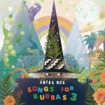 Anika Moa Songs 4 Bubbas 3
