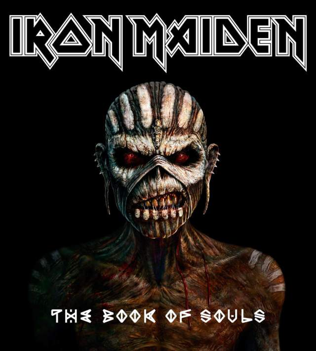 iron_maiden-the_book_of_souls_a