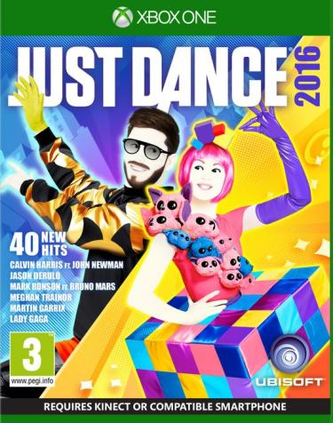 jaquette-just-dance-2016-xboxone-cover