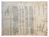 rsz_etbirchall-letter