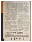 rsz_shaef-newspaper-2