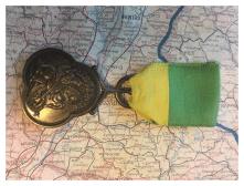 rsz_ethiopia2