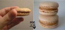 macaronsart6