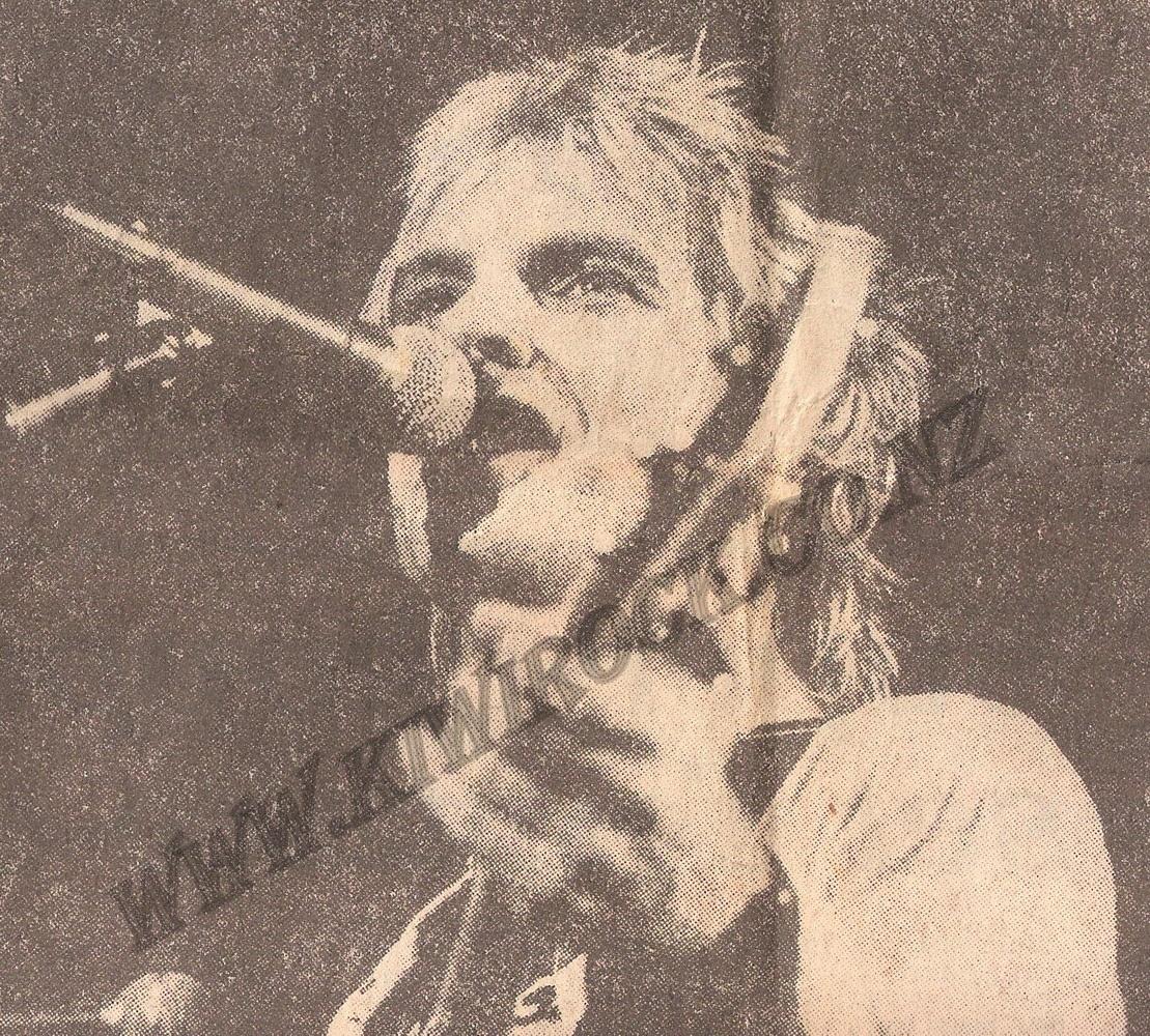 0040_up_policefile_aucklandstarthursday-march1-1984-rev-10006