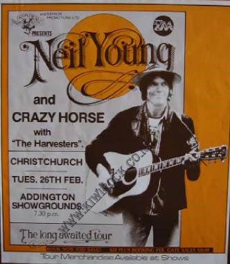 neil-young-christchurch-poster1