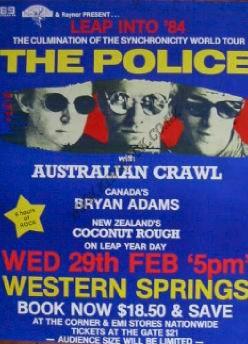 police-blue-poster-reduced-rev-344