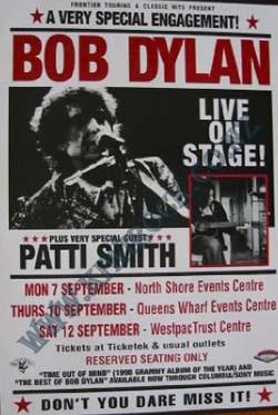 bob-dylan-patti-smith-poster