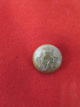 Imperial button