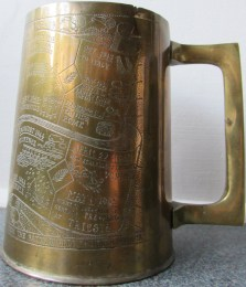 trench-art-ww2-tankard-1