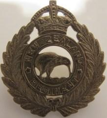 nz-regiment