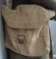 1943-officer-bag