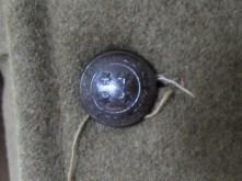 1943-officer-coat-button