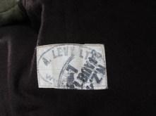 1943-officer-coat-tag